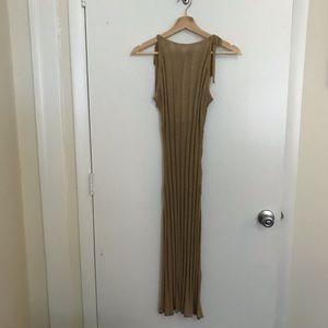Rouje Seguei dress